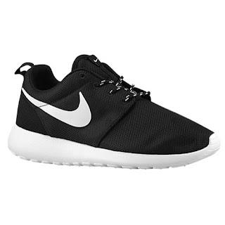 Original o Réplica: Como identificar unas zapatillas Nike
