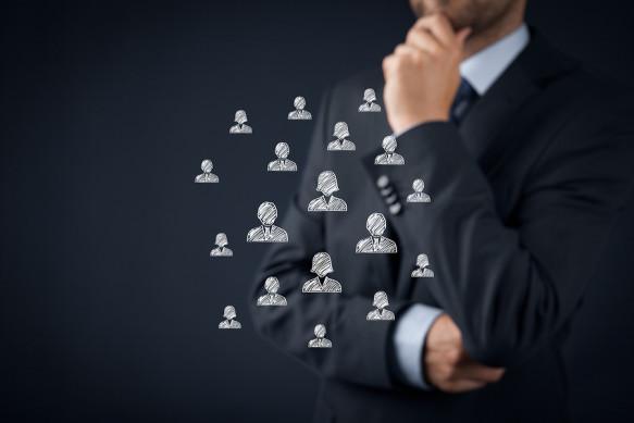 Perkembangan dan Sejarah Konsep Manajemen