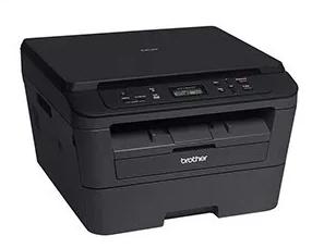 Descargue el controlador de la impresora Brother DCP-L2520DW gratis para Windows 10, Windows 8.1, Windows 8, Windows 7 y Mac