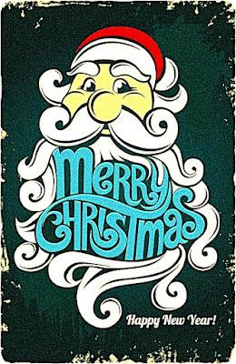 merry christmas, merry christmas 2019, merry christmas 2019 images, merry christmas 2019 wishes, images for merry christmas, merry christmas 2019 pictures, merry christmas songs, wishes for merry christmas, merry christmas 2019 quotes, happy christmas day 2019, merry christmas 2019 stickers, merry christmas 2019 gif, merry christmas HD wallpapers, merry christmas 2019 songs