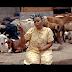 VIDEO   Snura – Vumbi la Mguu   Watch/Download