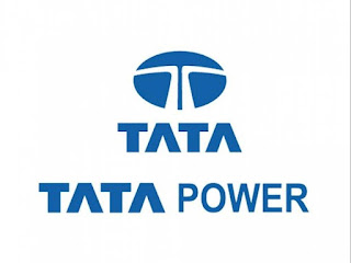 Diploma Job Online Placement Drive  For TATA Power Company Rajasthan And Gujarat Location