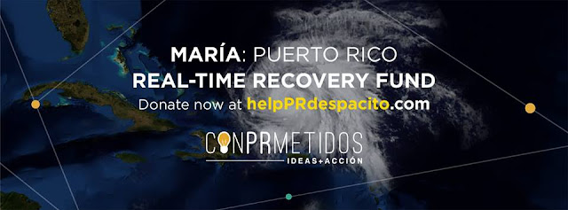 https://www.generosity.com/emergencies-fundraising/maria-puerto-rico-real-time-recovery-fund