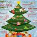 La Navidad en cifras 2014
