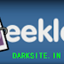 Hack and deface sites with Geeklog Remote Deface Upload Vulnerability