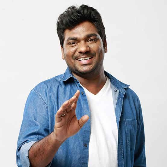 Zakir khan Biography, lifestyle, success story and unknown facts.