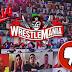 RAW pós-Wrestlemania gera desagrado entre os fãs