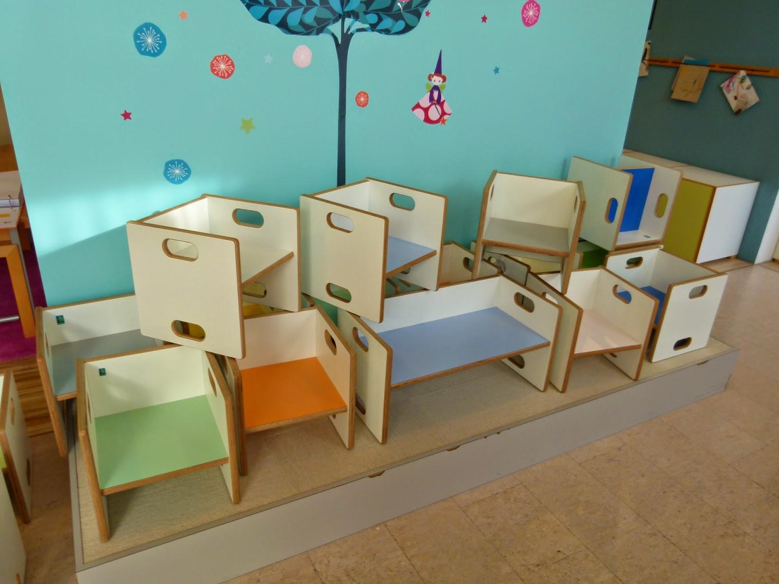 blog wunderbar2 ein kinderstuhl so findest du den richtigen stuhl. Black Bedroom Furniture Sets. Home Design Ideas