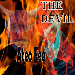Ateo Feo - The Devil