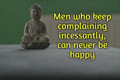 Gautam Buddha Quotes to Motivate you