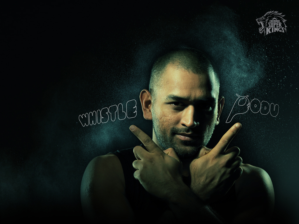 Pic New Posts: Csk Wallpapers For Mobile