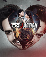 Love J Action Season 1 Hindi 720p HDRip