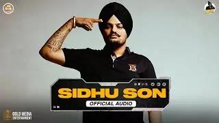 Sidhu-Son-Sidhu-Moose-Wala-The-Kidd