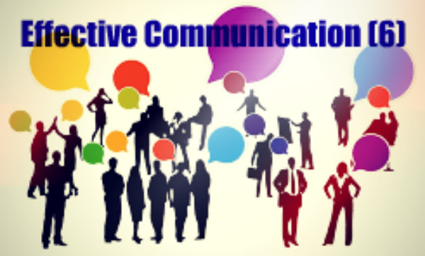 """Properties Of Interpersonal Communication    One. INTERPERSONAL COMMUNICATION Is INESCAPABLE   Two. INTERPERSONAL COMMUNICATION Is IRREVERSIBLE   Three. INTERPERSONAL COMMUNICATION Is CONTEXTUAL      What You've To Do INTERPERSONAL COMMUNICATION Is INESCAPABLE Communication is present also if you deny communication. To say you don't desire to communicate, you've to make that gesture and a gesture is an element of communication. Silence is one other way of talking which depends upon cultures.    When you consider a great deal of pause before responding to a question, it can be however as being a sober gesture in certain countries while in some other they might get it as a dumb gesture. What this means is that interaction is never done with the aid of words instead sometimes the body language of yours can inform others a lot of things.    For instance, if you come home late as well as your mother catches you next, even in case she doesn't say something though you understand from the facial expressions of her that she means one thing along with that's """"grounded""""."""