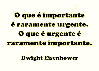 Frase-de-Dwight-Eisenhower