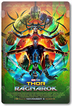 Torrent – Thor: Ragnarok – WEB-DL | 720p | 1080p | Legendado 5.1 (2017)
