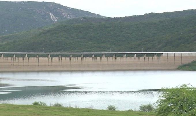 RELATÓRIO DE SEGURANÇA DE BARRAGENS (RSB): Relatório aponta quatro barragens com estrutura em estado crítico na Paraíba.