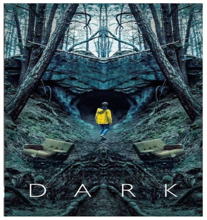 Dark.season.1(2017) complete download 480p, 720p rzmovies.ml