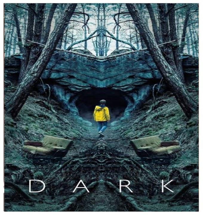 Dark.season.1(2017) complete download 480p, 720p rzmovies.ml