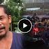 Watch: Isa sa 10 bihag ng Maute na nakatakas, isiniwalat ang karahasang ginawa ng bandidong grupo!