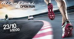 mirafiori-open-run