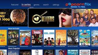 nonton film online streaming di popcornflix