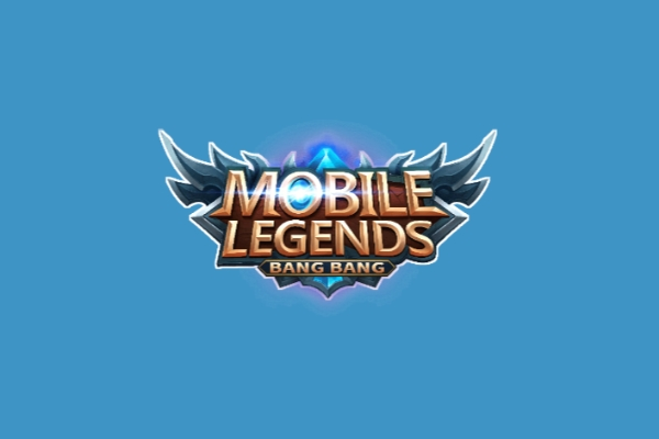 Top Global Mobile Legends