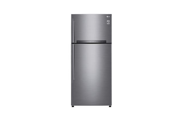 Tủ lạnh LG Inverter 506 lít GN-L702S