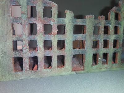 Ruin picture 2