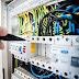 Elektriciteitsproductie in eerste kwartaal 6 procent hoger