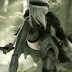 Nier: Automata is confirmed for GOTY 2017