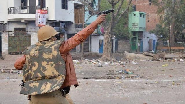 ,Pradesh,Uttar,India,fights,six murdered