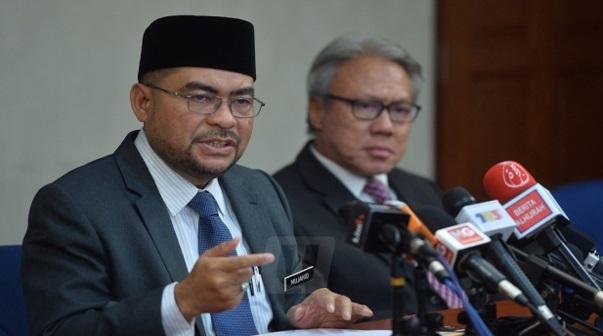 Rakyat Tak Layak Tegur Menteri Sebab Tak Sampai Level
