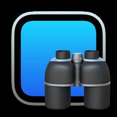 Aggiornamento Apple Remote Desktop 3.9.4