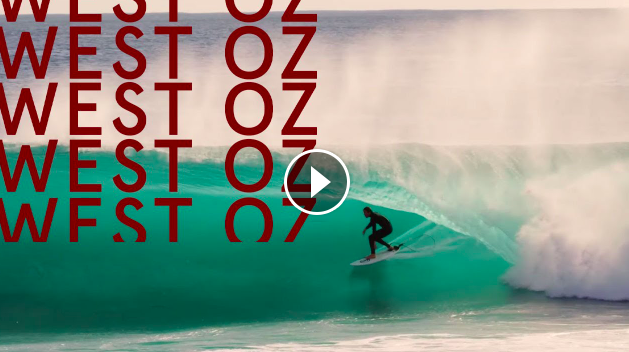 The Best Of West Oz 2020 Now Here Myles Carrol