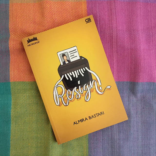 resign-novel resign-almira bastari