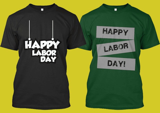 Labor Day Weekend 2016 Fashion Outfits Ideas, Dress Code For Man Women, Babies & T-shirts For Boys