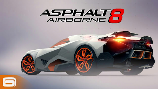 Asphalt 8 MOD APK 2.7.1a Asphalt 8 arcade racer from gameloft is one of the  best Android racing game ever created. to be playing classic racing mode in  one ...