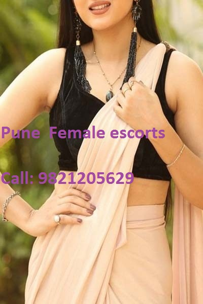 Kharadi Female escorts