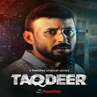 Taqdeer Season 1 Full Hinid Hoichoi Watch Online Movies HD Free Download