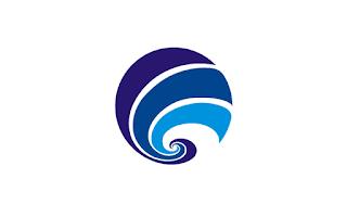Seleksi PPNPN Kementerian Komunikasi dan Informatika