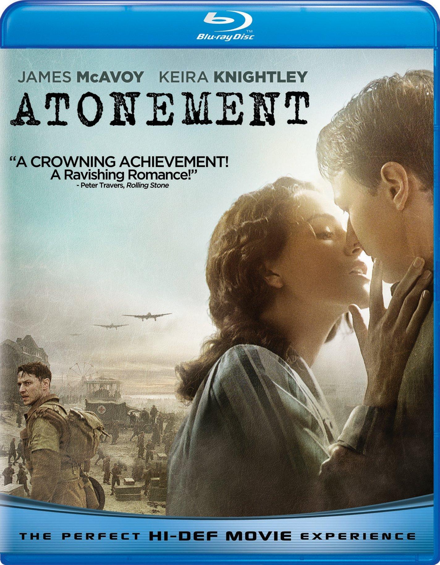 Atonement 2007 Hindi Dual Audio 480p BluRay 450MB ESubs