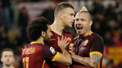 Prediksi-Palermo-vs-AS-Roma-13-Maret-2017