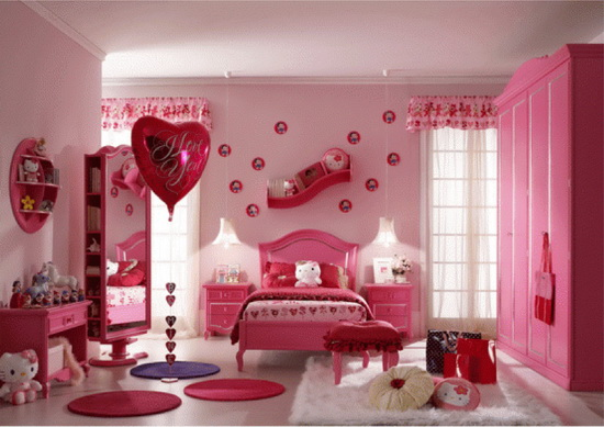 These Pictures Exotic Bedroom Designs Are Very Good For A Model Projects As Agers They Energetic Age Tend To Like The Color