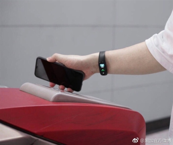 Review: Xiaomi Hey Plus Smartband | Everthing You Want To Know