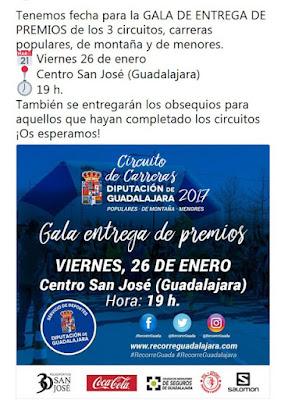 http://www.dguadalajara.es/web/guest/centro-san-jose
