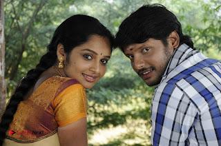 Poovitha Arvind Roshan Keerthi Shetty Shakila Starring Sevili Tamil Movie Stills  0033.JPG