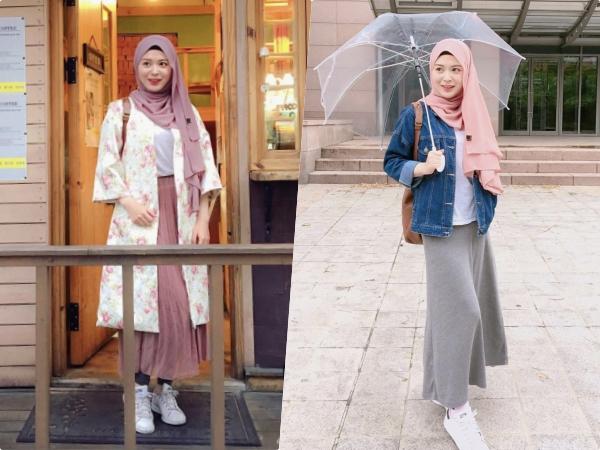 Tips Memilih Fashion Yang Baik
