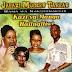 AUDIO | Jahazi Modern Taarab - Kazi Ya Mungu Haingiliwi (Mp3) Download