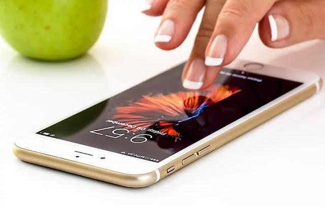 Best smartphone under 15000